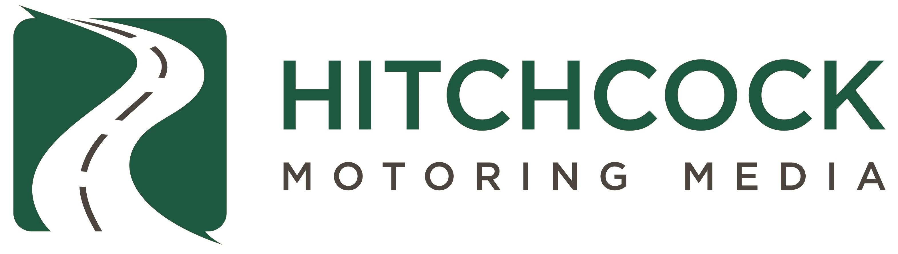 Hitchcock Motoring Media
